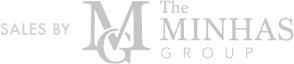 fp-inline-logo